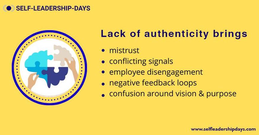 authencity.jpeg