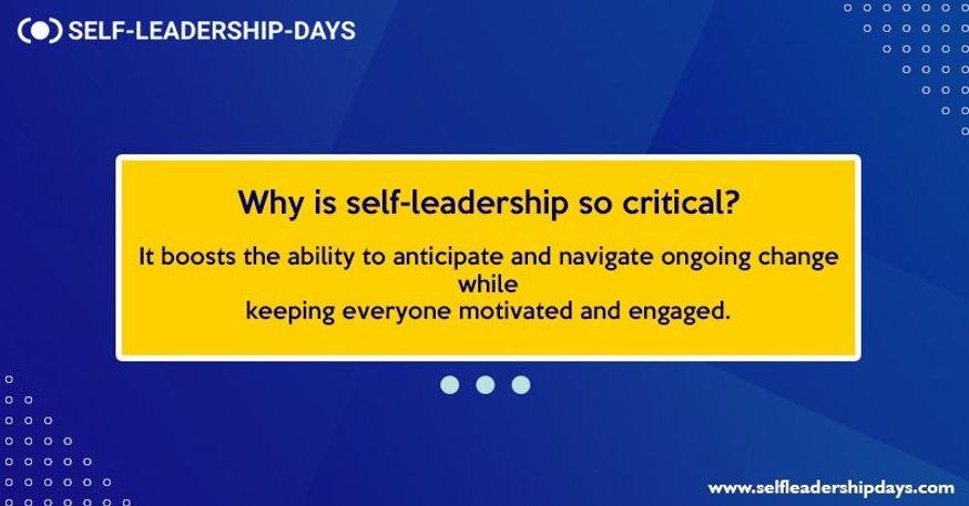 self-leadership_2.jpeg