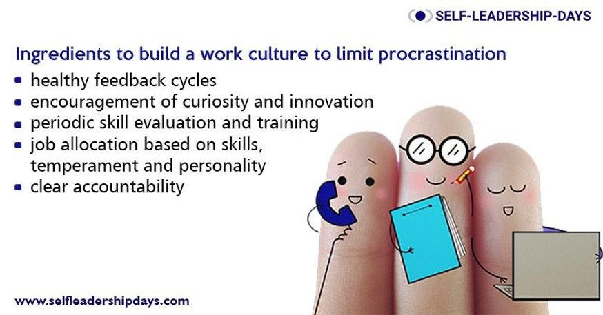 procrastination_culture.jpeg