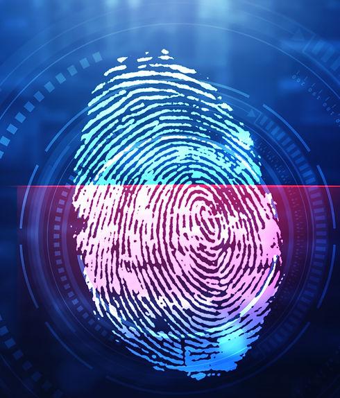 fingerprint_edited.jpg