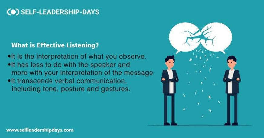 effective_listening_2.jpeg