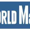 CEOWORLD-magazine-Logo.png.webp