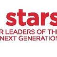 Isabelle-NUSSLI_Impact-of-Self-Leadership-on-Success-in-the-Business-World-pdf_edited.jpg
