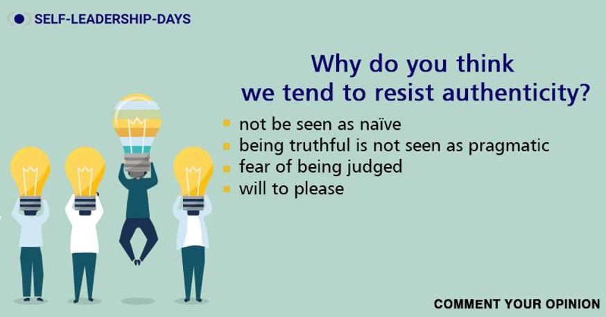 resist_authencity.jpeg