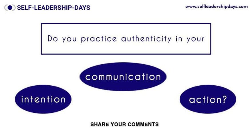practice_authencity.jpeg