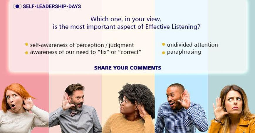effective_listening.jpeg