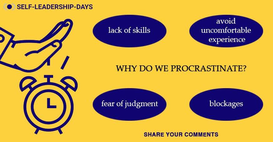 procrastinate_why.jpeg