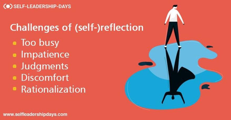 self_reflection.jpeg
