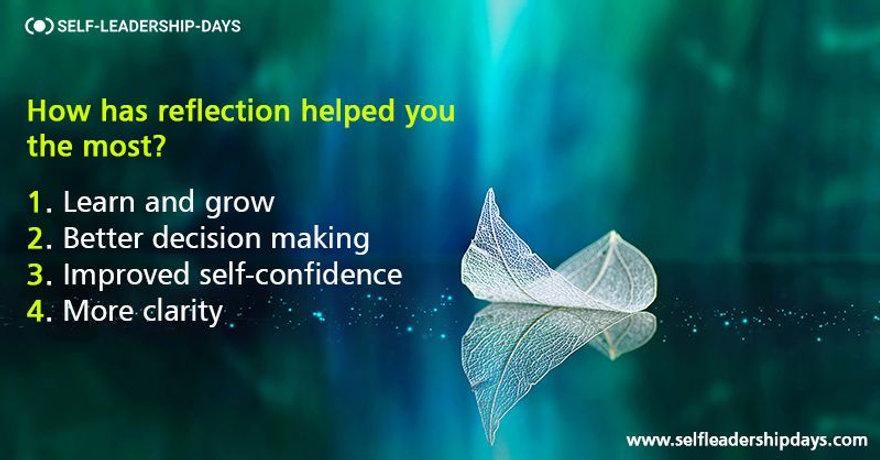 reflection_.jpeg