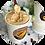 Thumbnail: Mao Shan Wang Arabica ice cream 👍