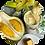 Thumbnail: Creamy & Cheesy Mao Shan Wang Ice Cream 🧀