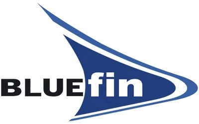 Bandai Namco Acquires Bluefin, Establishes U.S. Toy Company!