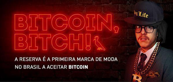 reserva-bitcoin.jpeg