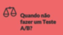 Captura_de_Tela_2019-09-09_às_14.06.41.p