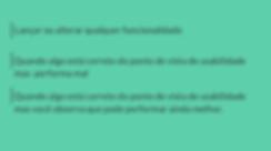 Captura_de_Tela_2019-09-09_às_14.06.51.p