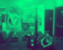 thumb-verde-vtex.jpg