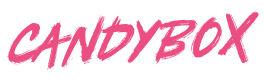 logo-horizontal-80.jpg