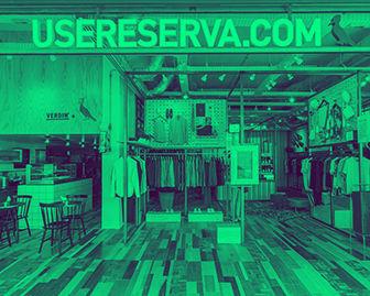 thumb-reserva-verde-certo.jpg