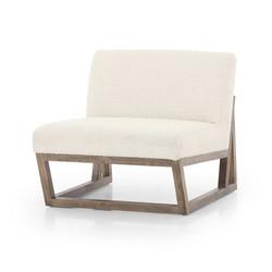 Leonie Chair