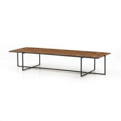 Bronton coffee table