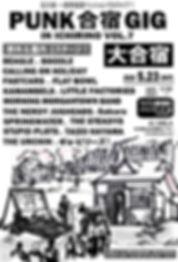 PUNK合宿GIG vol.7 flyer確定.jpg