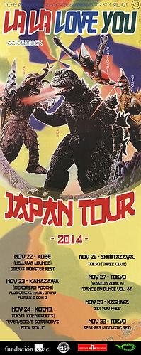 LA-LA-LOVE-YOU-JAPAN-TOUR2[1].jpg