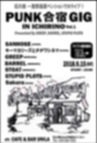 punk合宿gig flyer.jpg