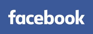 https://de.wikipedia.org/wiki/Facebook_Inc.