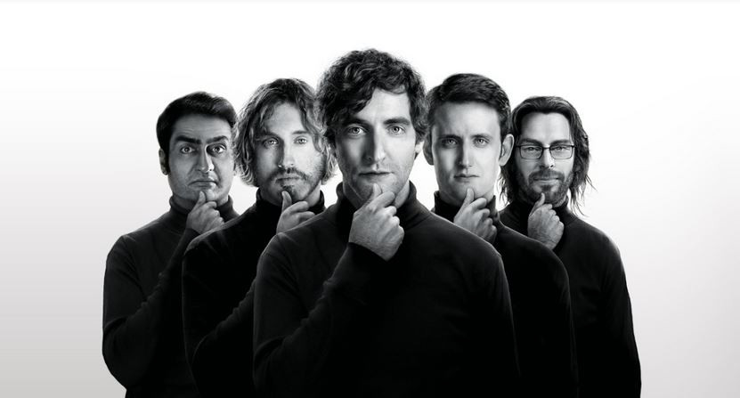 https://www.hbo.com/silicon-valley