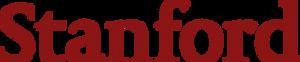 https://de.wikipedia.org/wiki/Stanford_University