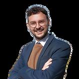 IMG-20181112-WA0001_bearbeitet.png