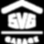 SVG_Garage_Logo_weiß_final.png