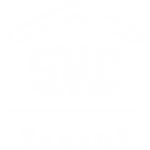 SVG_Garage_Logo_weiß_final.png
