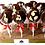 Pirulito de Chocolate Notas Musicais