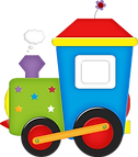 toy-train-421-0.png