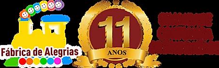 Logo FDA11 2.png