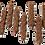 Pirulito Stick