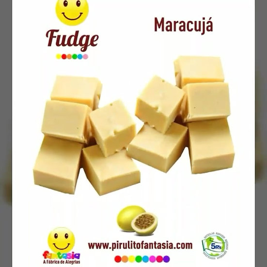 Mini Fudge Fantasia