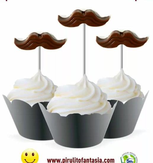 Cupcake Fantasia