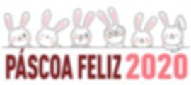 Páscoa_Feliz_2020_1.jpg