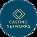 casting-network-logo.png