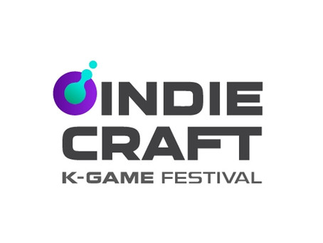 인디크래프트, 대한민국 게임페스티벌 TOP6 시상식