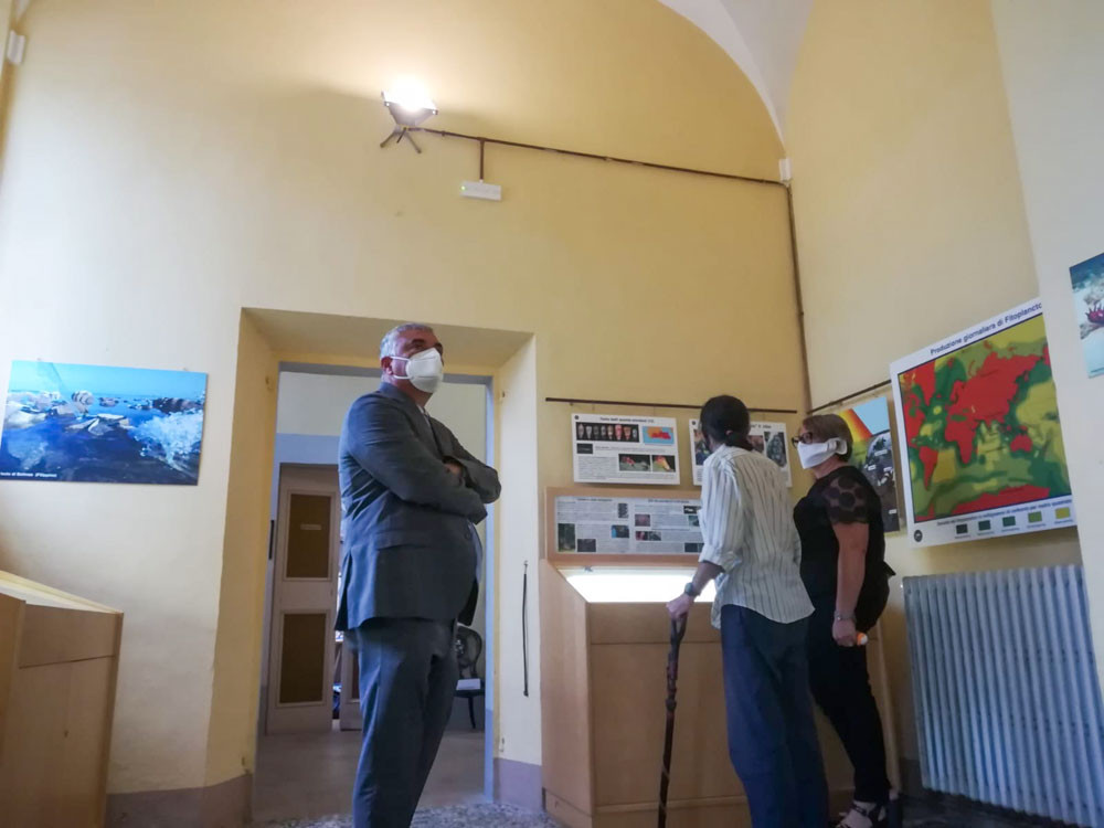 VISITA Museo Citta di Castello 008.jpg