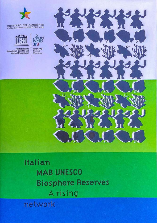 Le Riserve Mondiali della Biosfera UNESCO e la Riserva del Monte Peglia