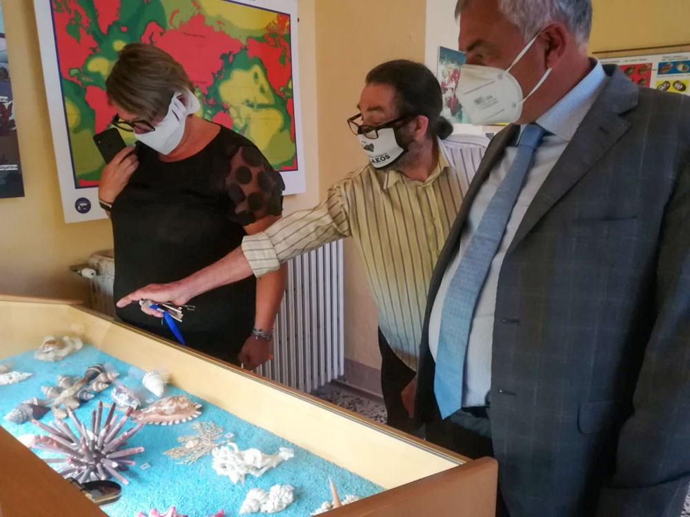 VISITA Museo Citta di Castello 010.jpg
