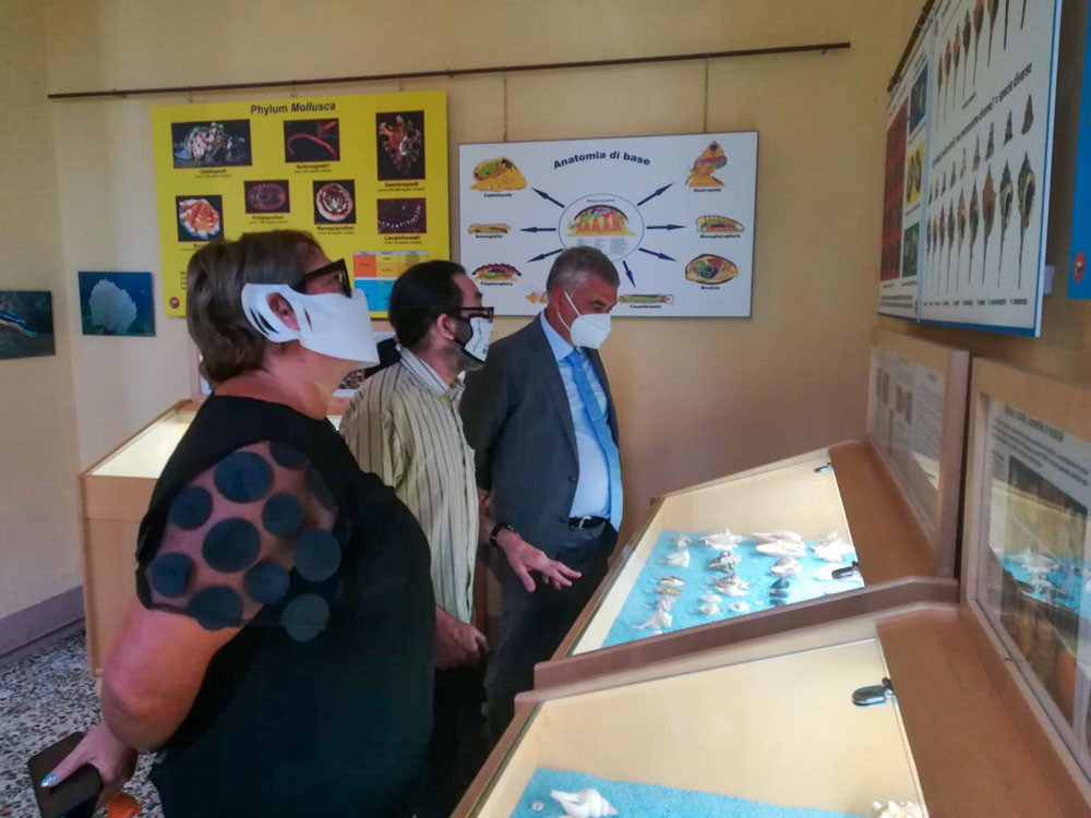 VISITA Museo Citta di Castello 012.jpg
