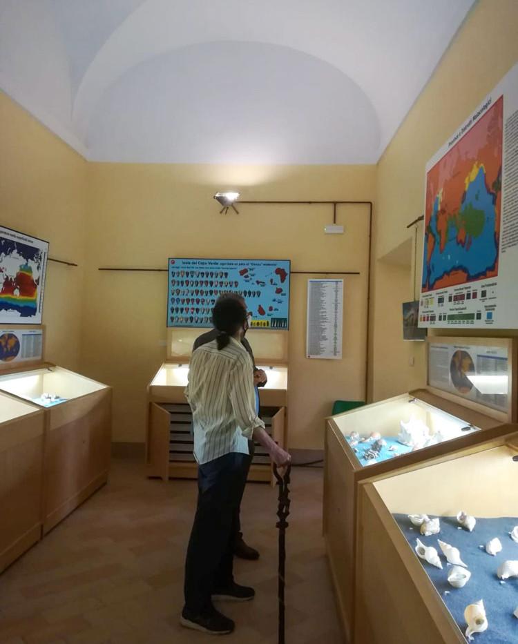 VISITA Museo Citta di Castello 005.jpg