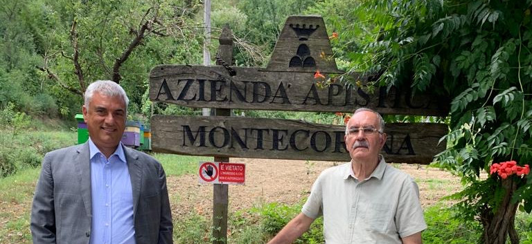 azienda apistica montecorona 06082020-2.