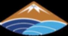 Logo Monte Pegia Per Unesco