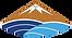 logo Monte Peglia per Unesco